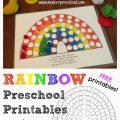 Rainbowpin