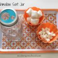 MarshmallowSortJar2