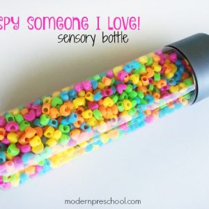Love-I-Spy-Sensory-Bottle3