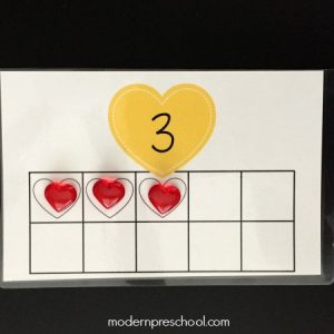 heart-number-counting-printable-cards-3