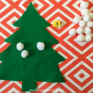 snowball-roll-count-trees-2