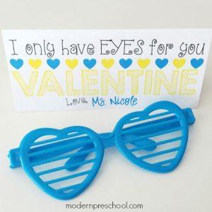 valentine-sunglasses-free-printable-2