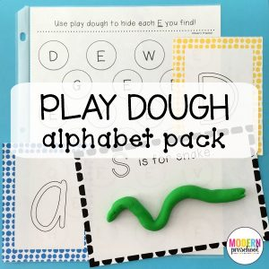 product-play-dough-alphabet