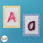 product-play-dough-alphabet-4