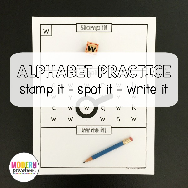 product-stamp-spot-write-alphabet
