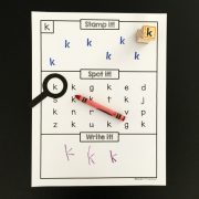 product-stamp-spot-write-it-alphabet-printable-lowercase