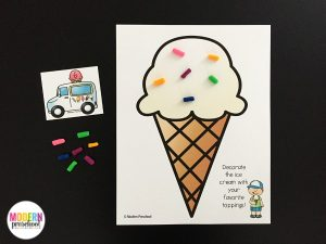 ice-cream-counting-play-dough-mats-3