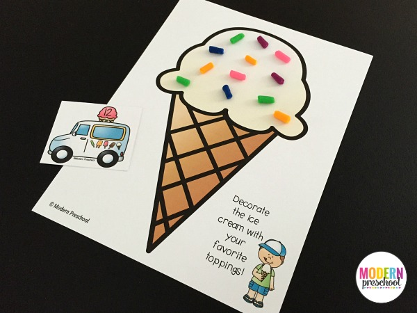 ice-cream-counting-play-dough-mats-5