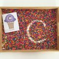 ice-cream-sprinkles-alphabet-writing-tray-5