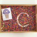 ice-cream-sprinkles-alphabet-writing-tray-5