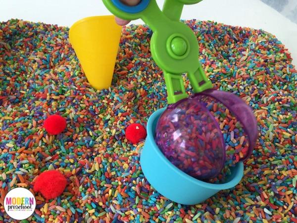 ice-cream-toppings-sensory-bin-3