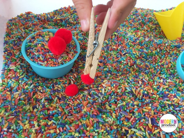 ice-cream-toppings-sensory-bin-5