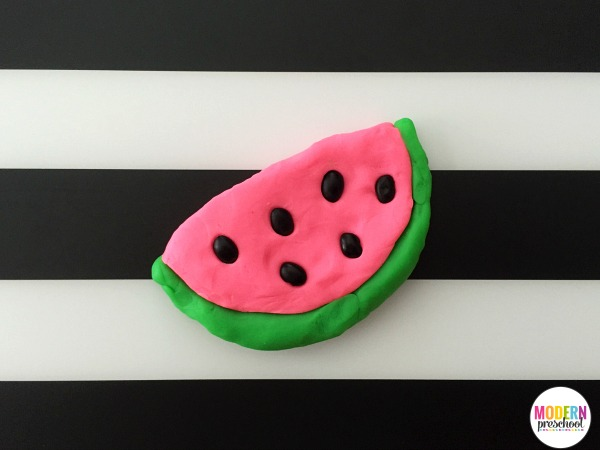 watermelon-fine-motor-seed-hunt-activity-2