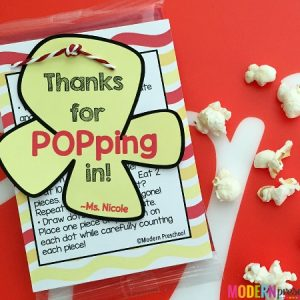 open-house-popcorn-printable-for-parents3a