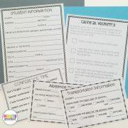 welcome-back-school-printable-preschool-kindergarten-pack2