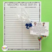 welcome-back-school-printable-preschool-kindergarten-pack3