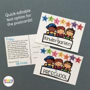 welcome-back-school-printable-preschool-kindergarten-pack4