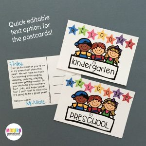 welcome-back-school-printable-preschool-kindergarten-pack4