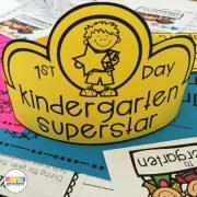 welcome-back-school-printable-preschool-kindergarten-pack6