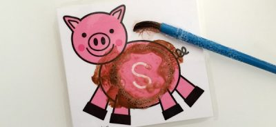 pigs-mud-clean-alphabet-printable-cards6