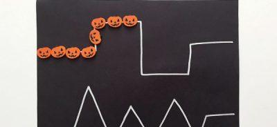 pumpkin-prewriting-lines-4