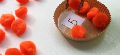 pumpkin-pie-math-2