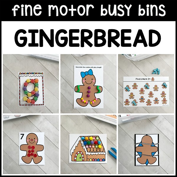 https://modernpreschool.com/product/santa-fine-motor-busy-bins-christmas/