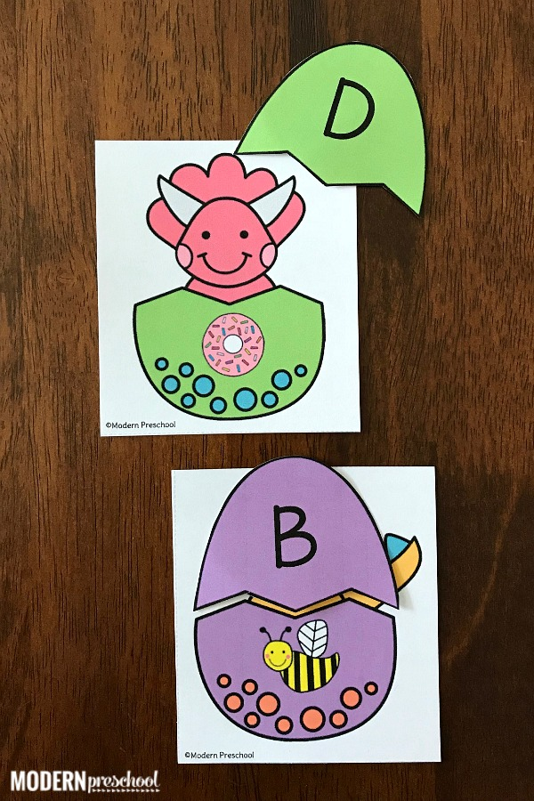C A A Bf C A D Alphabet For Kids Preschool Alphabet also  furthermore Rubber Hand Puppet Dinosaur Green moreover P Os Kn also Cf Ca C E C E Ee C Eb A Eddb. on dinosaur numbers puzzle activity